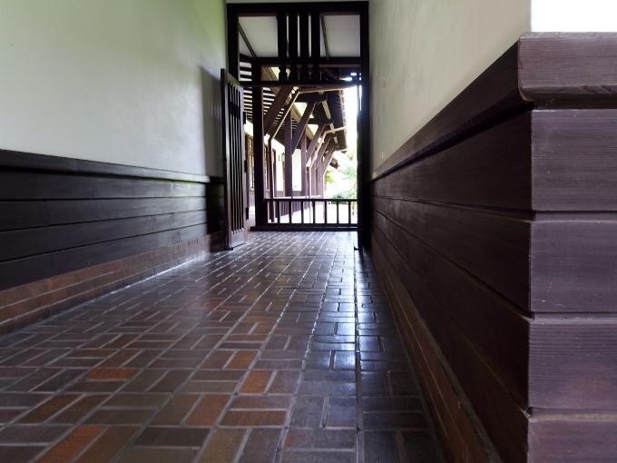 京都大学旧演習林事務室_f0116479_23264786.jpg
