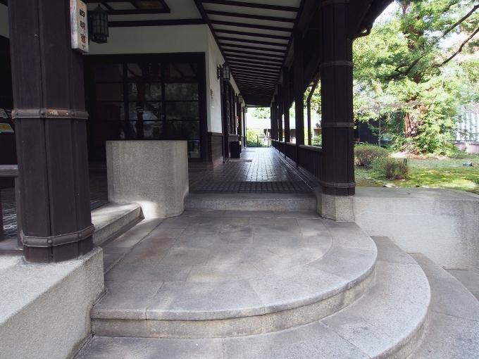 京都大学旧演習林事務室_f0116479_23284619.jpg