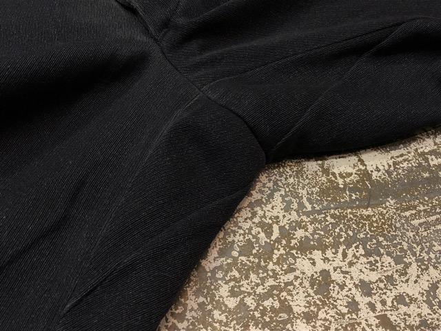"""1月15日(水)マグネッツ大阪店ヴィンテージ入荷!!#2 Work編! NOS\""""Unitog\""""WhipcordPants & ArmadaFabricPants、RopingStitch!!_c0078587_20224349.jpg"""