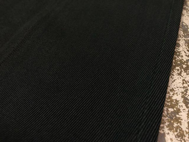 """1月15日(水)マグネッツ大阪店ヴィンテージ入荷!!#2 Work編! NOS\""""Unitog\""""WhipcordPants & ArmadaFabricPants、RopingStitch!!_c0078587_2042119.jpg"""