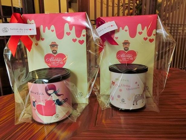 ♡♡2020 バレンタイン商品♡♡_c0335087_11104459.jpg