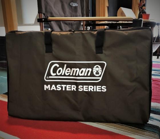 Coleman新商品のお知らせ!_d0198793_15391531.jpg