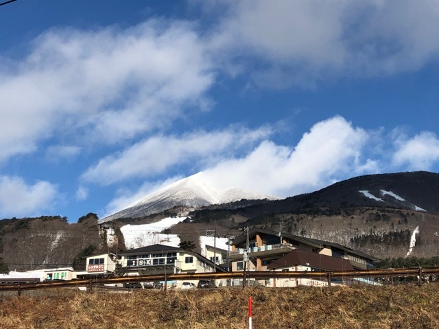 雪が無い_f0217594_21474366.jpeg