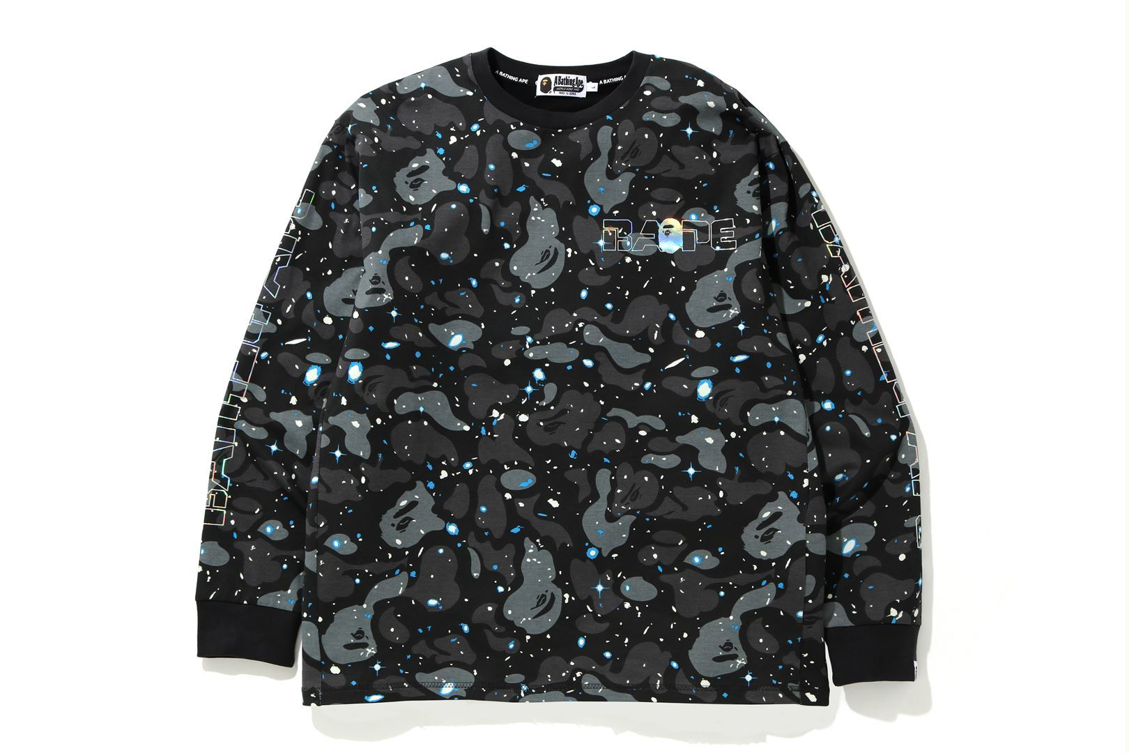 RELAXED SPACE CAMO LT_a0174495_16395879.jpg