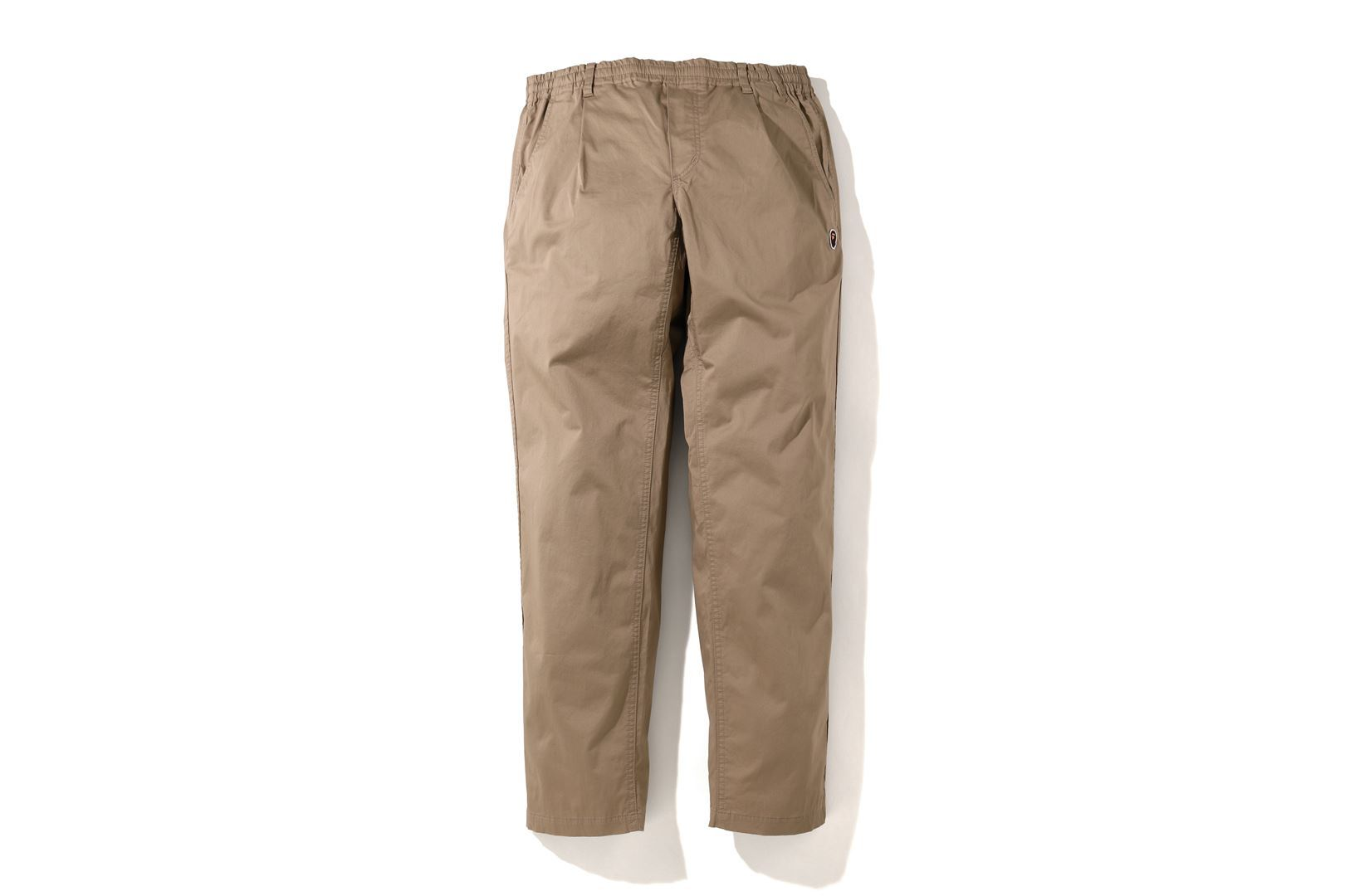 WIDE TAPERED PANTS_a0174495_17245796.jpg