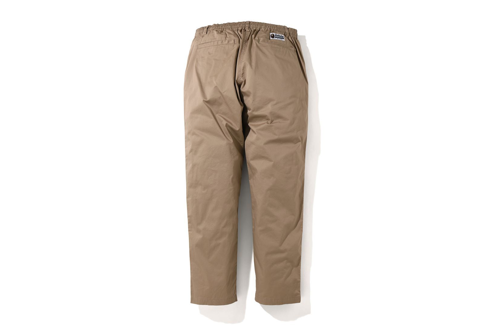 WIDE TAPERED PANTS_a0174495_17250430.jpg