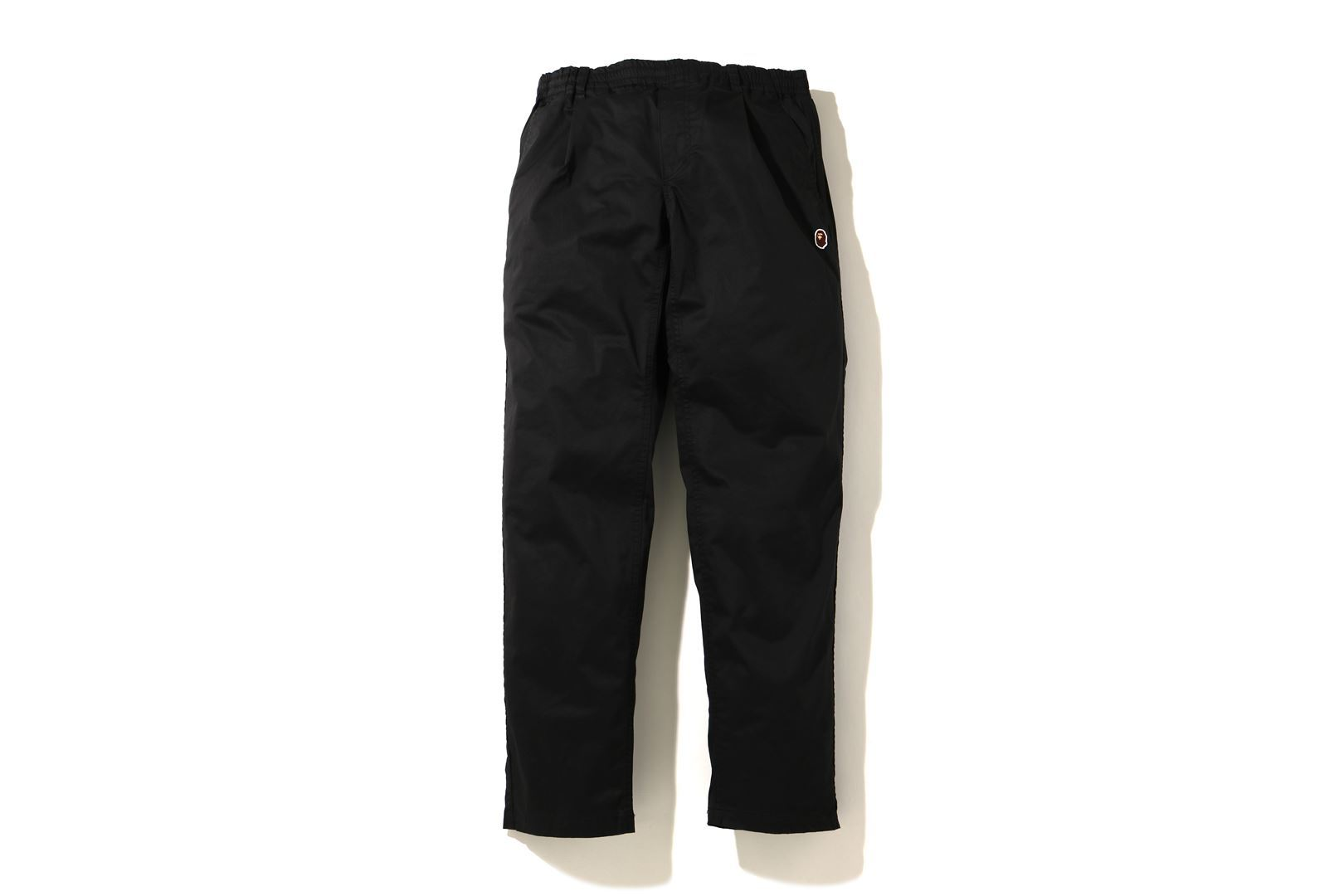 WIDE TAPERED PANTS_a0174495_17251118.jpg
