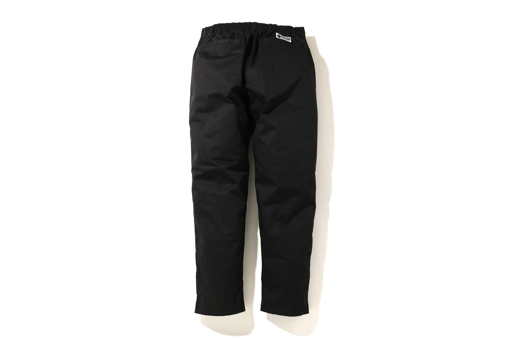 WIDE TAPERED PANTS_a0174495_17251917.jpg