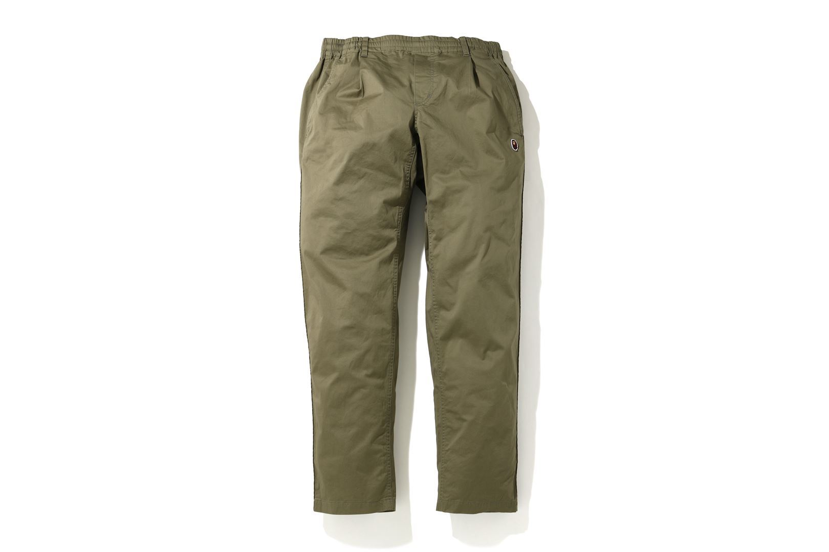 WIDE TAPERED PANTS_a0174495_17252956.jpg
