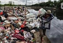 sampah banjir_a0051297_15471552.jpg