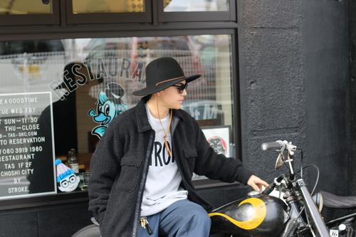 STROKE. Style Sample_d0101000_17122576.jpg