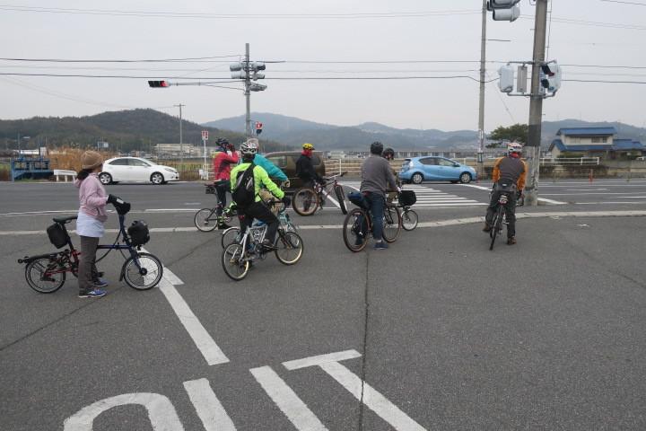 2020 初詣サイクリング_c0132901_18215755.jpg