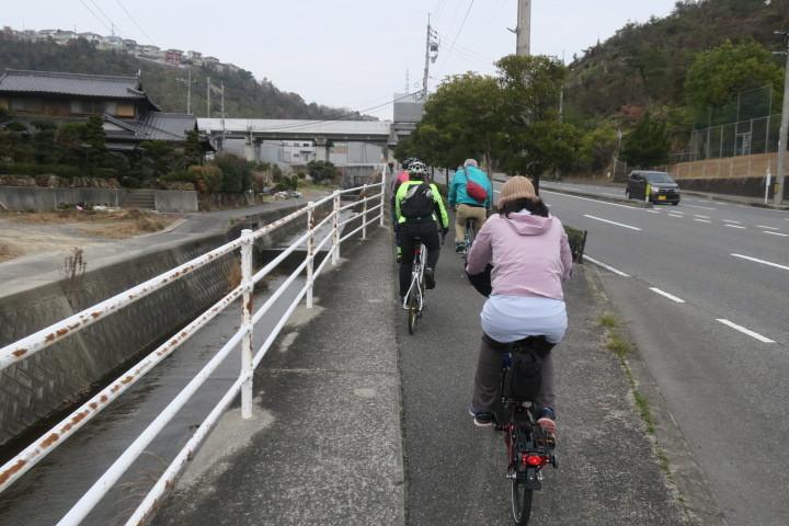2020 初詣サイクリング_c0132901_18221650.jpg