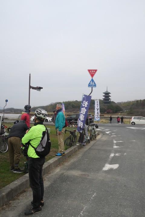 2020 初詣サイクリング_c0132901_18230560.jpg
