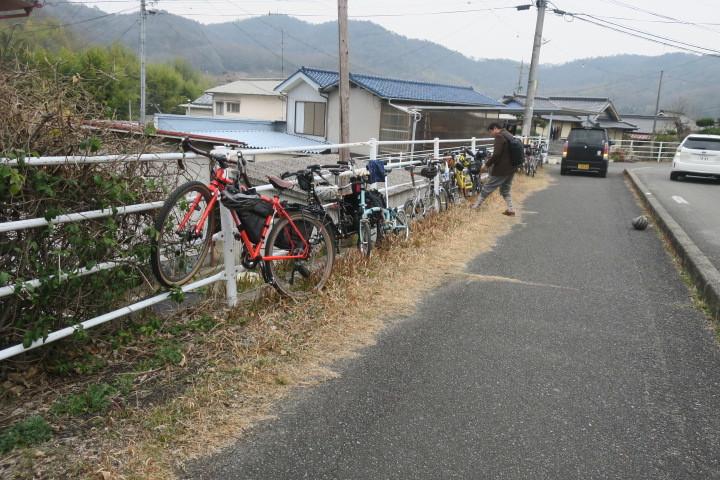 2020 初詣サイクリング_c0132901_18285676.jpg