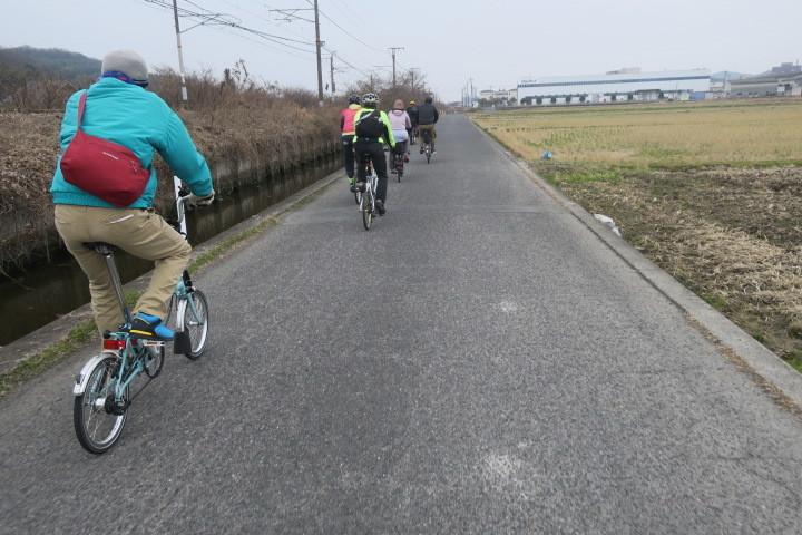 2020 初詣サイクリング_c0132901_18412659.jpg