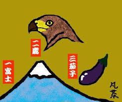トミーアウトレット1月12日(日)グッチーブログ☆自社ローン♪ローンサポート☆新在続々入荷中!_b0127002_14192407.jpg