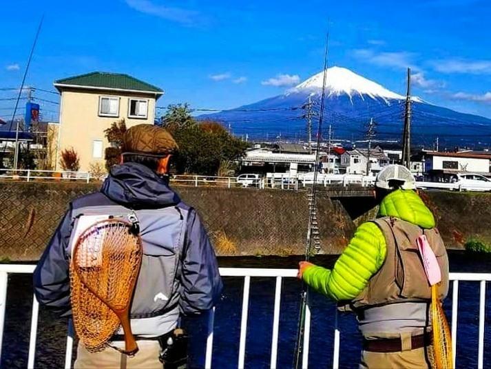 駿河 激渋_f0266202_17063400.jpg