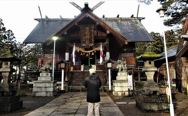 日枝神社さいの神_b0163804_09302346.jpg