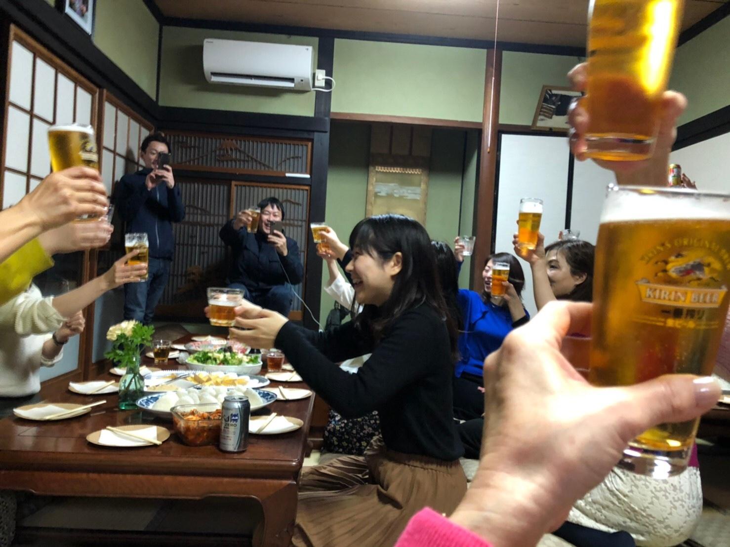 アイロニージャパンツアー広島&岡山\\♡︎/_a0213806_21112153.jpeg
