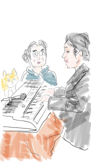 1/12 電子ピアノを弾くメオ_a0232906_22362389.png