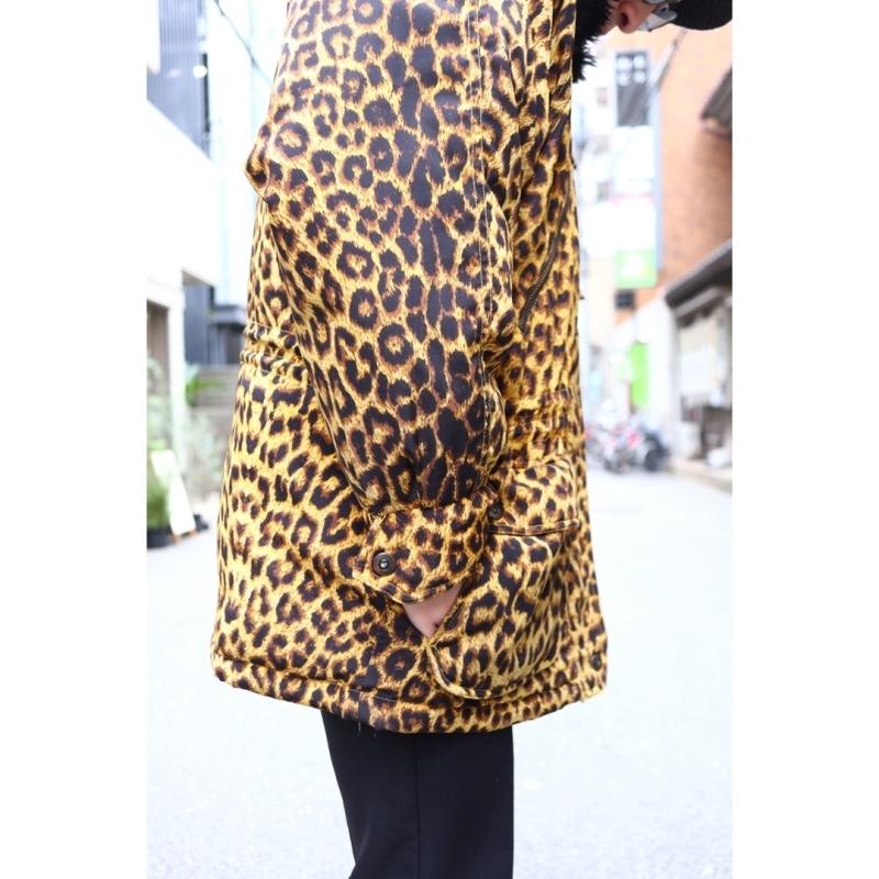 服を着用した画像でお届け。_c0389107_19190740.jpg