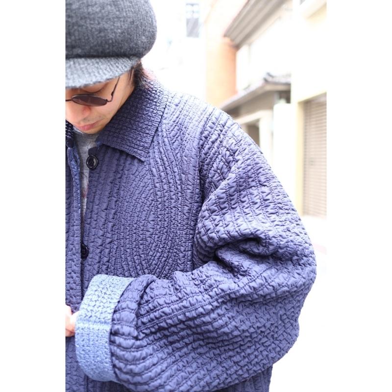 服を着用した画像でお届け。_c0389107_19202107.jpg
