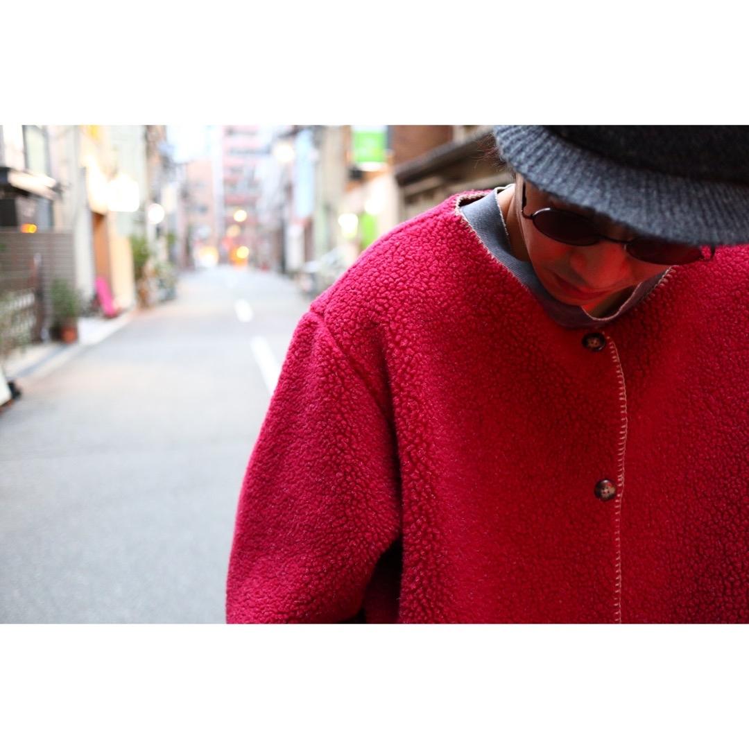 服を着用した画像でお届け。_c0389107_19242454.jpg