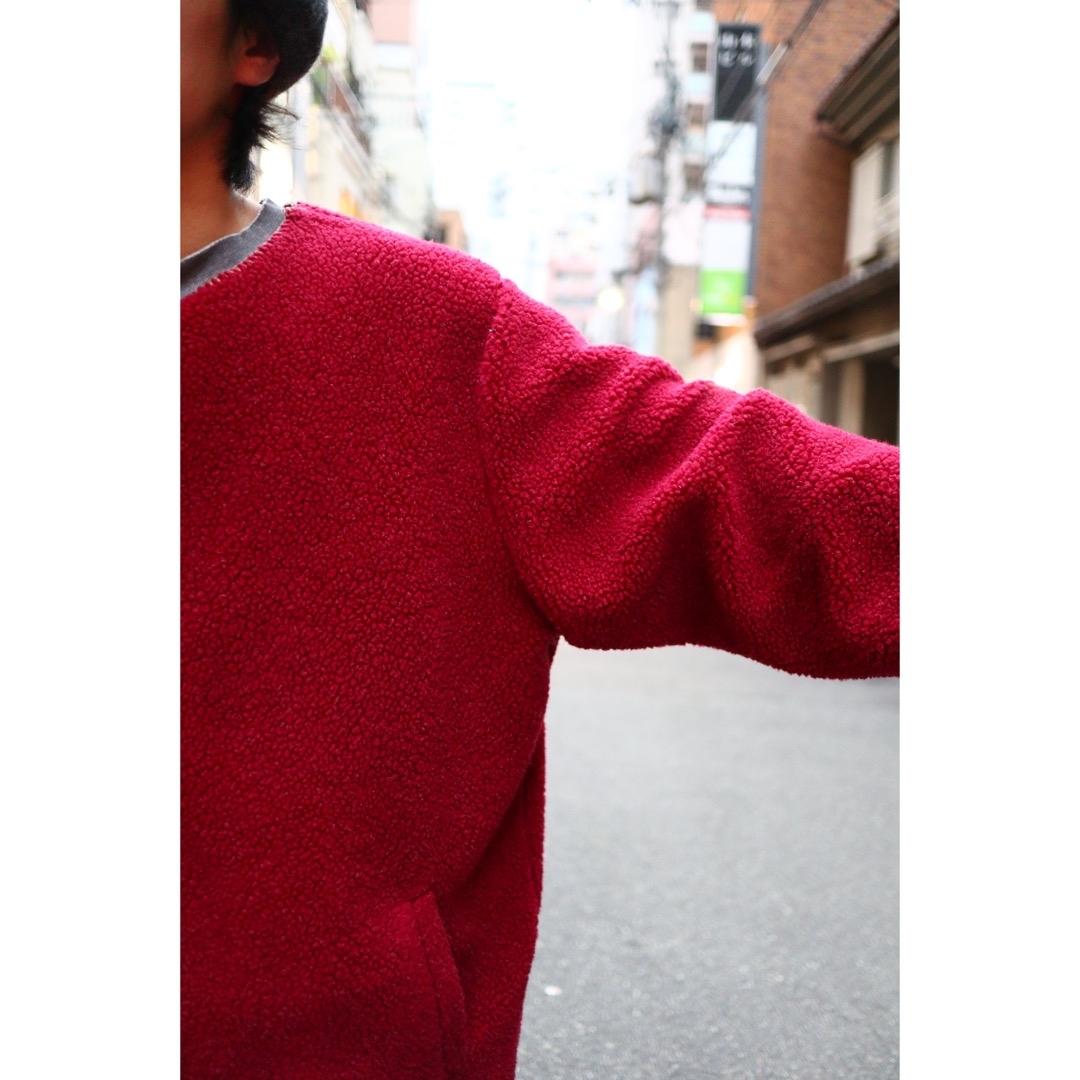 服を着用した画像でお届け。_c0389107_19242641.jpg