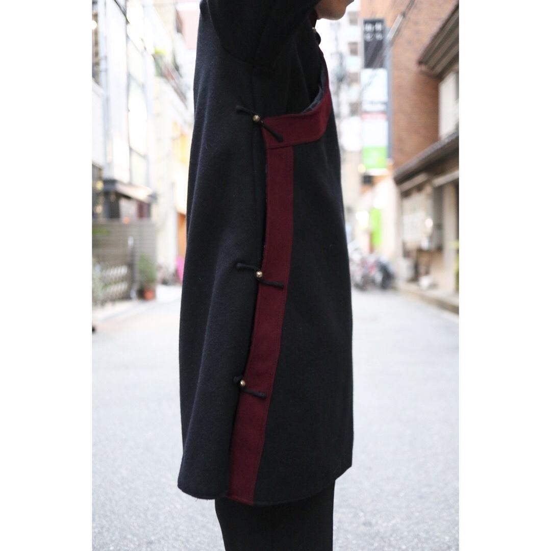 服を着用した画像でお届け。_c0389107_19285860.jpg