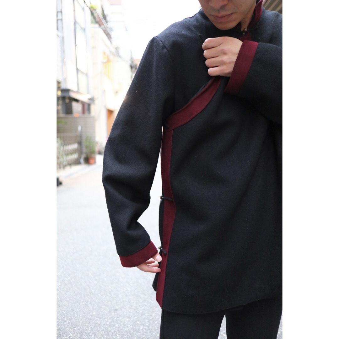 服を着用した画像でお届け。_c0389107_19285975.jpg