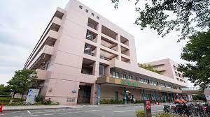 インプラントのメンテナンス講演・縁richment project@荏原病院_e0279107_00100893.jpg