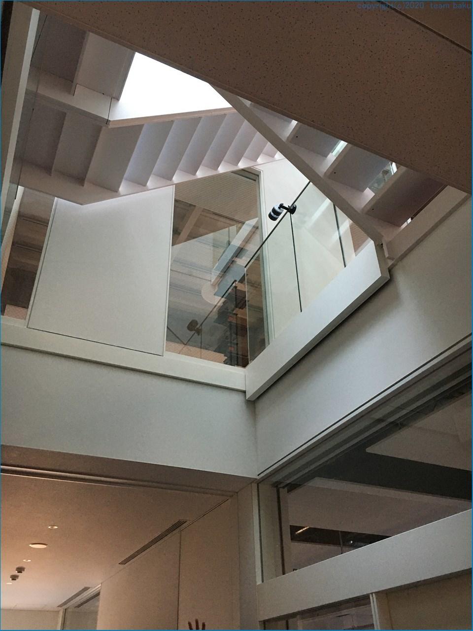 静岡理工科大 理工学部建築学科 公開シンポジウム_c0376508_15172453.jpg