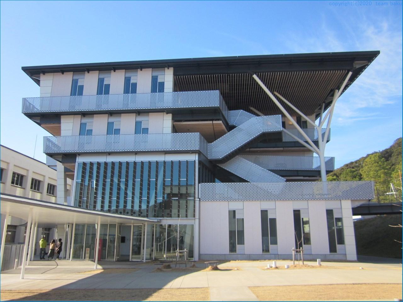 静岡理工科大 理工学部建築学科 公開シンポジウム_c0376508_15172716.jpg