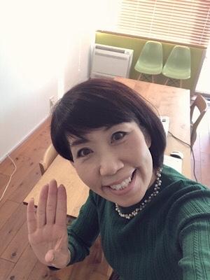 今日は東京♡ 孫と初ご対面_f0249610_11162754.jpg