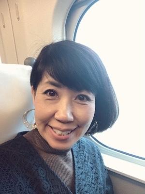 今日は東京♡ 孫と初ご対面_f0249610_11231349.jpg
