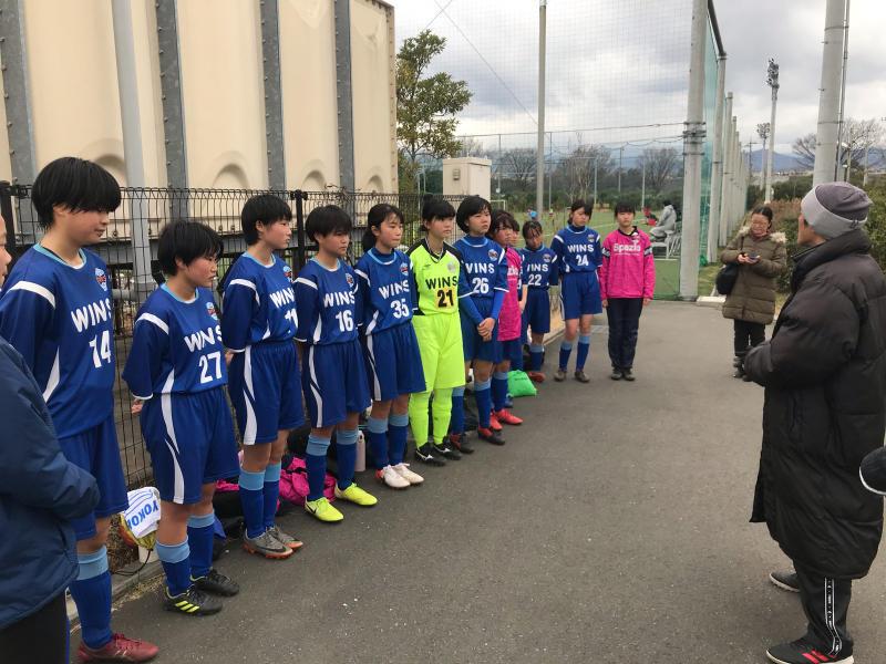 第24回神奈川県女子中学生サッカー大会_f0375011_20451488.jpg