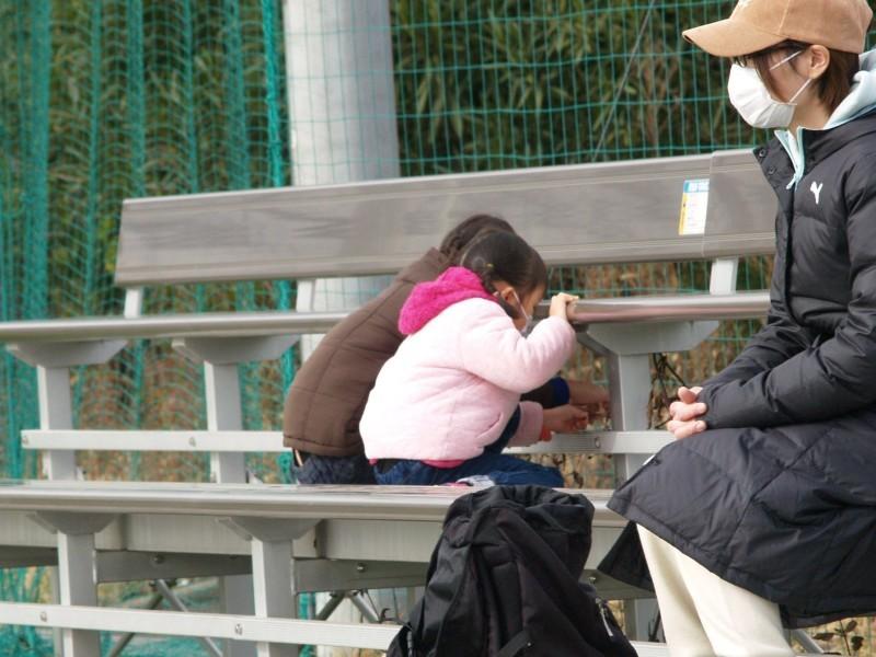 第24回神奈川県女子中学生サッカー大会_f0375011_22170924.jpg