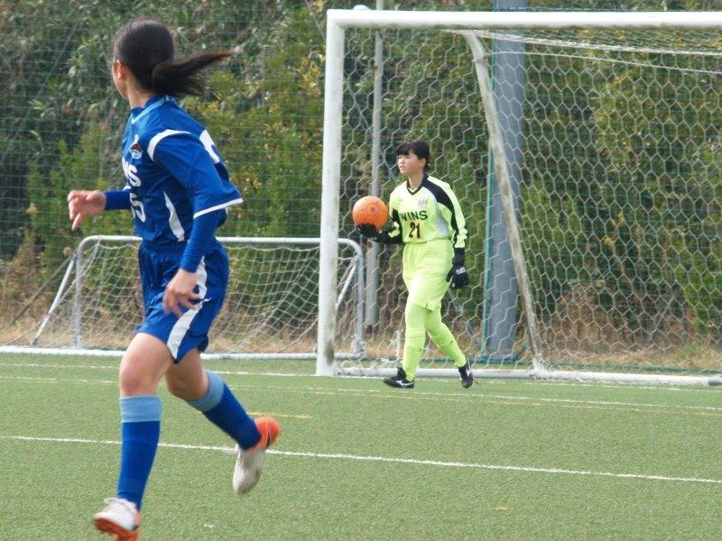 第24回神奈川県女子中学生サッカー大会_f0375011_22204536.jpg