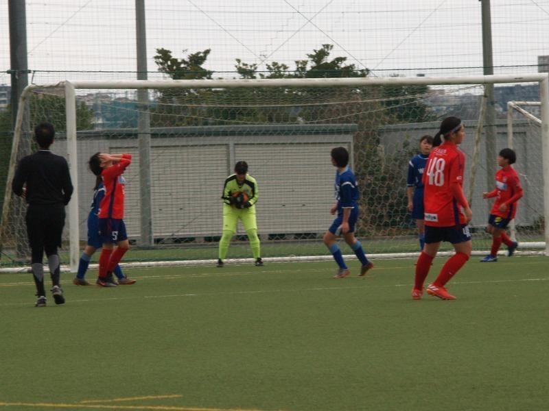 第24回神奈川県女子中学生サッカー大会_f0375011_22263580.jpg