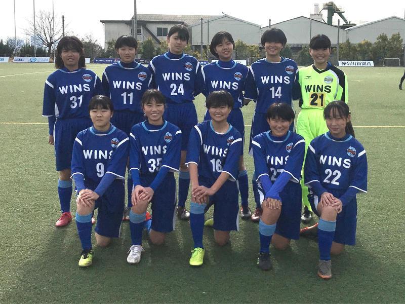 第24回神奈川県女子中学生サッカー大会_f0375011_22441227.jpg