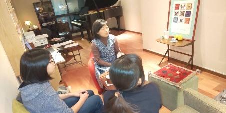 R・ピアノ教室 2020.1.12_b0169513_13481176.jpg