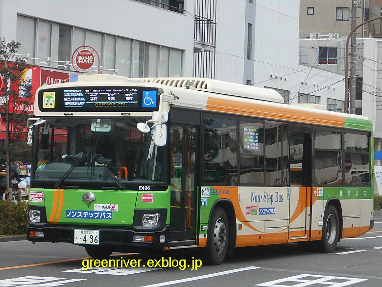 東京都交通局 E-E496_e0004218_10244988.jpg