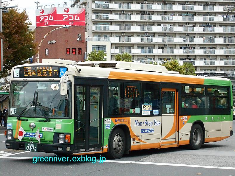 東京都交通局 N-M139_e0004218_20192084.jpg