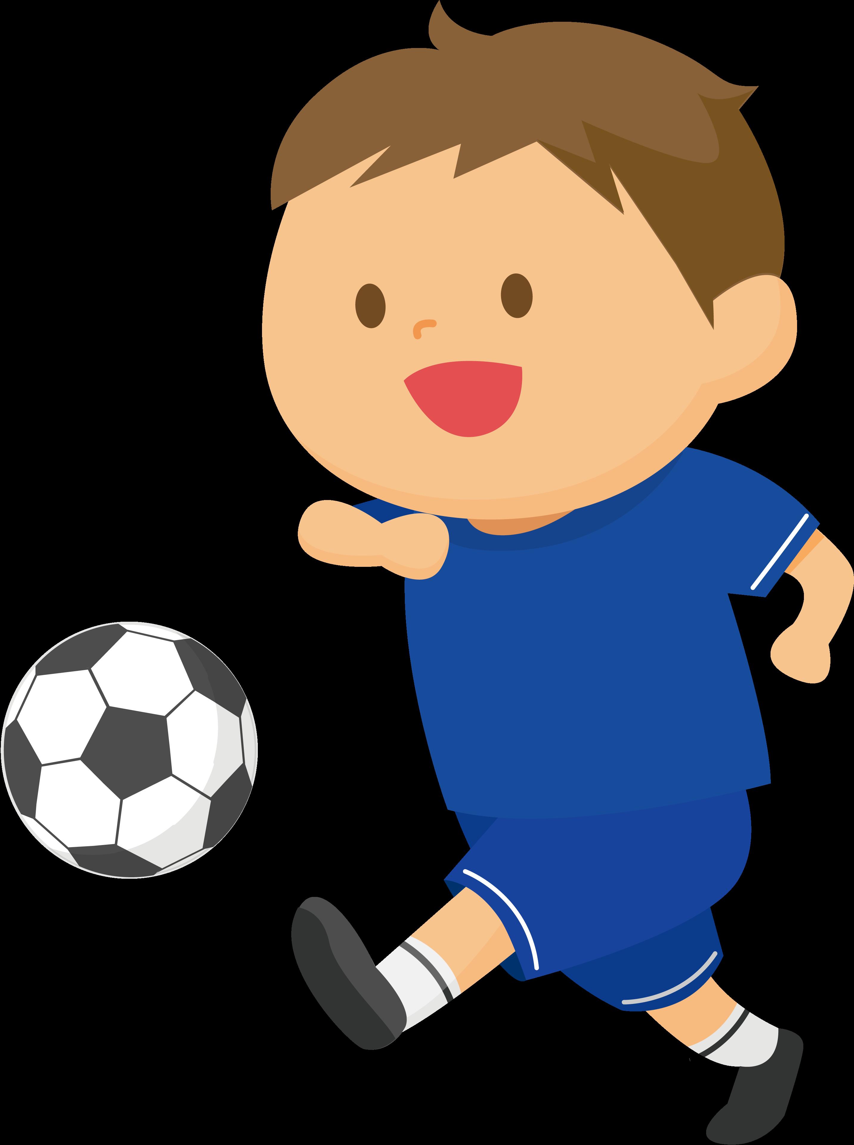 孫のサッカー観戦・・・_c0157523_08185316.png