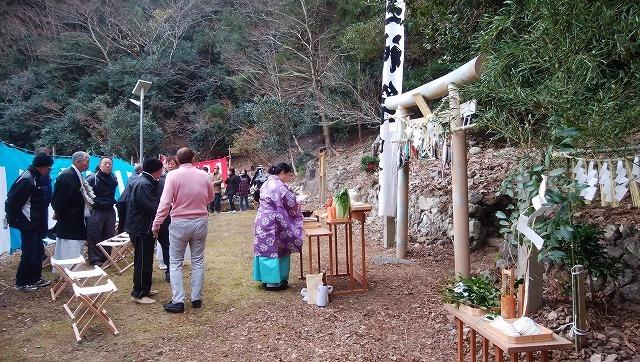 古和浦の山の神まつり(その2)(撮影:1月7日)_e0321325_11150385.jpg