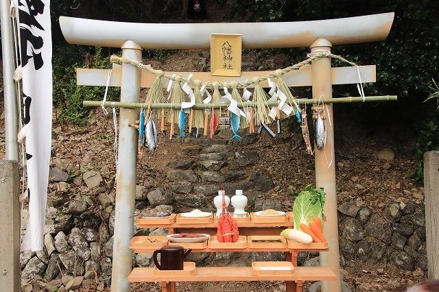 古和浦の山の神まつり(その2)(撮影:1月7日)_e0321325_11162349.jpg