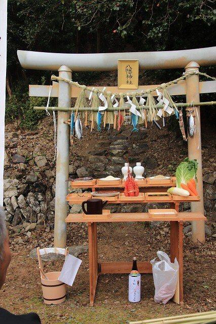 古和浦の山の神まつり(その2)(撮影:1月7日)_e0321325_11174160.jpg