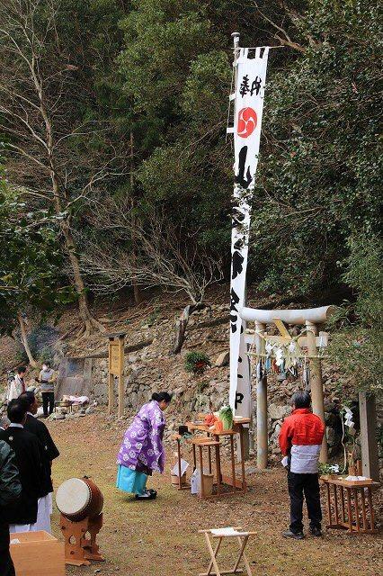 古和浦の山の神まつり(その2)(撮影:1月7日)_e0321325_11184923.jpg