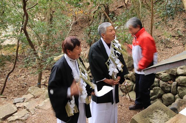 古和浦の山の神まつり(その2)(撮影:1月7日)_e0321325_11204465.jpg